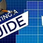 Thumbnail for making a cake mapping template guide using GIMP video