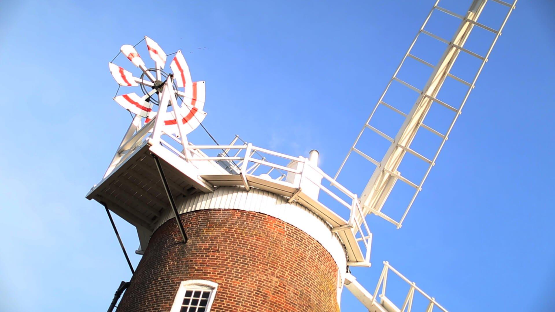 cley-windmill.jpg