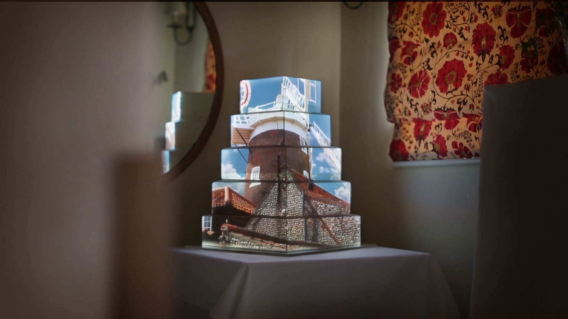 video-mapping-wedding-cake-cley-windmill.jpg