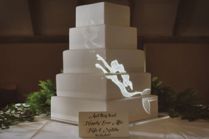 fairytale-disney-mermaids-wedding-cake-mapping-projection.jpg