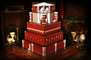 game-of-thrones-cake-mapping-castle-video-projection.jpg