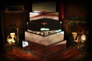 luma-bakery-projection-cake-game-of-thrones.jpg